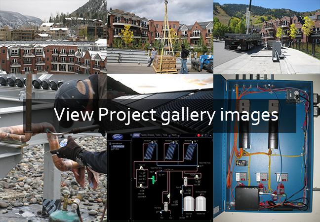 Hyatt-Projects-Template